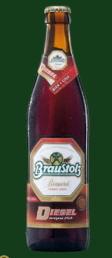 Logo Braustolz Diesel