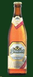 Logo Braustolz Spezial