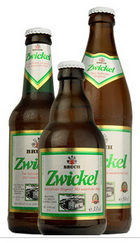 Logo Bruch Zwickel