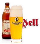 Logo Bruckmüller Hell