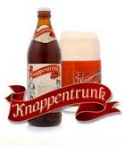 Logo Bruckmüller Knappentrunk