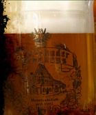 Logo Buxtehuder Oktoberfest-bier