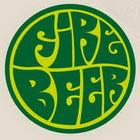 Logo Camba Dettl Fire Beer