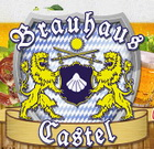 Logo Castel Narren Pils