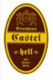 Logo Castel Hell