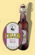 Logo Celler Bock