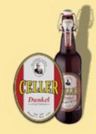 Logo Celler Dunkel