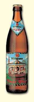 Logo Wittmann Dultbier