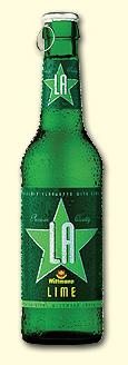 Logo Wittmann La Lime