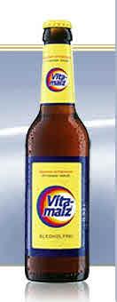 Logo Vitamalz