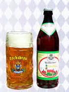 Logo Dachsbräu Urhell