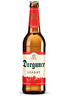 Logo Darguner Export