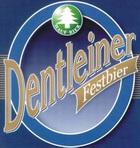 Logo Dentleiner Festbier
