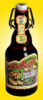 Logo Hövelhofer