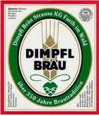 Logo Dimpfl