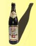 Logo Dingslebener Bock