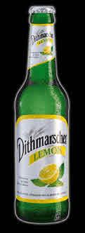 Logo Dithmarscher Lemon