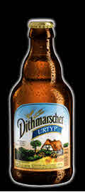 Logo Dithmarscher Urtyp