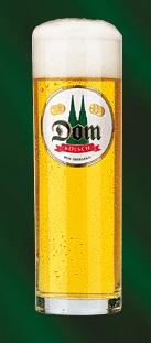 Logo Dom Kölsch