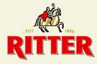 Logo Dortmunder  Ritter Export