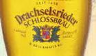 Logo Drachselsrieder Radler