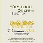 Logo Fürstlich Drehna Selection Premium Malz