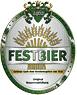 Logo Eck Festbier