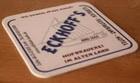 Logo Eckhoff's Dunkles