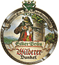 Logo Eck Wilderer Dunkel