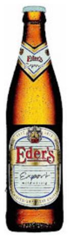 Logo Eder's Export