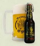 Logo Brauerei Egolf Helles