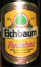 Logo Eichbaum Apostulator