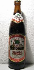 Logo Eichbaum Festbier