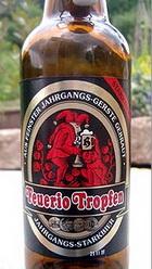 Logo Eichbaum Feuerio Tropfen