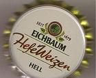 Logo Eichbaum Hefeweizen Hell