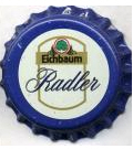 Logo Eichbaum Radler