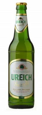 Logo Eichbaum Ureich