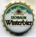 Logo Eichbaum Winterbier