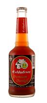 Logo Eichhofener Premium Dunkel