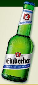 Logo Einbecker Alkoholfrei