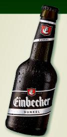 Logo Einbecker Dunkel