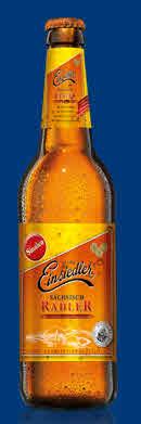 Logo Einsiedler Radler