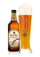 Logo Engel Keller Bock