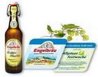 Logo Engelbräu Festbier-radler