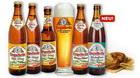 Logo Engelbräu Hefe-Weizen alkoholfrei