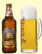 Logo Engel Export