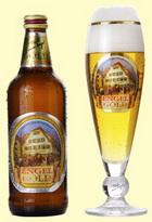 Logo Engel Gold