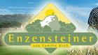 Logo Enzensteiner Heller Bock