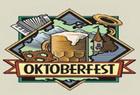 Logo Enzensteiner Festbier