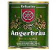 Logo Erfurter Angerbräu